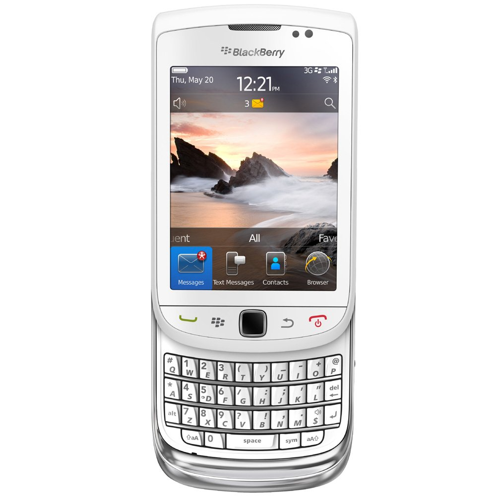 manual del blackberry 9810 user guide manual that easy to read u2022 rh mobiservicemanual today New BlackBerry 9860 BlackBerry 9860 Review
