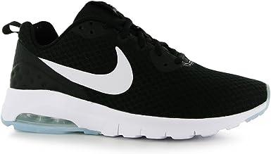 Baskets, vêtements et accessoires Nike Air max pour homme