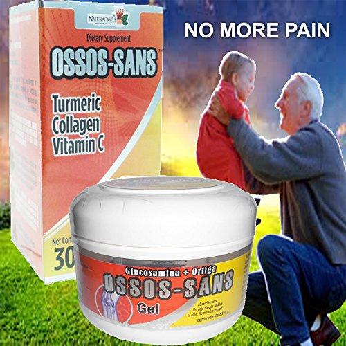 ossos-sans-pills-and-gel-adjuvant-for-arthritis-pain-joint-bone-problems