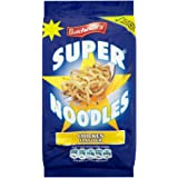 Batchelors Supernoodles Chicken 100 g (Pack of 24)