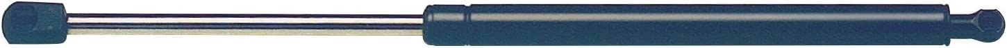 ACDelco 510-828 Professional Trunk Lid Lift Support
