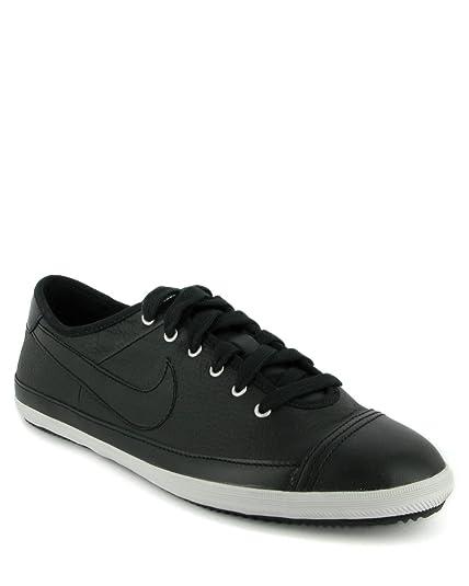 b8e12939fe71 Nike Jordan Spizike Black Varsity Red-Cement Grey (Little Kid) (10 ...