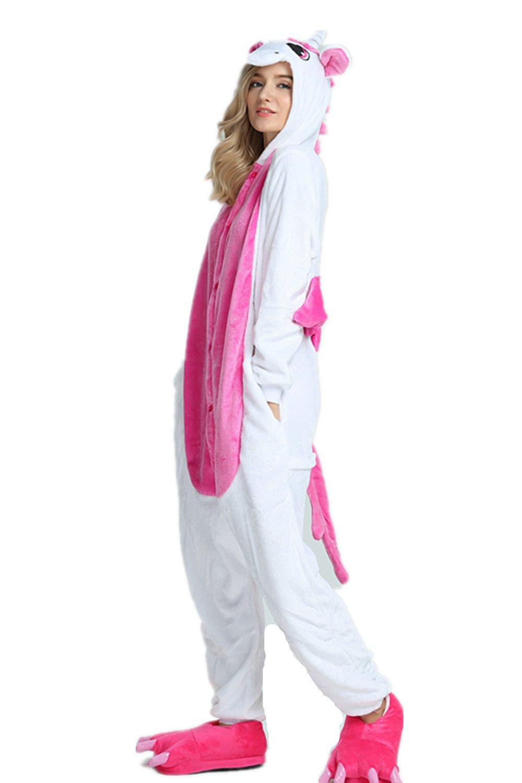 Tiendas Pijamas Enteros Pijamas Enteros De Animales Tiendas b6ygYIf7v