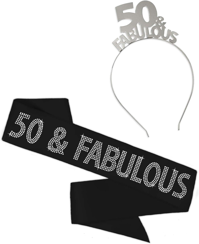 50 Fabulous Rhinestone Gold...
