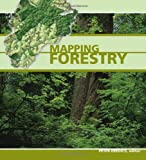 Mapping Forestry, , 1589482093