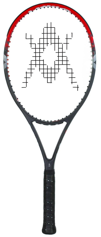 Volkl V-Sense 8 300g Tennis Racket