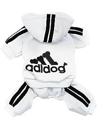 Amazon.com: Costumes - Apparel & Accessories: Pet Supplies