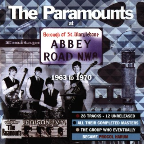 Abbey shopping Road 1963-1970 free shipping