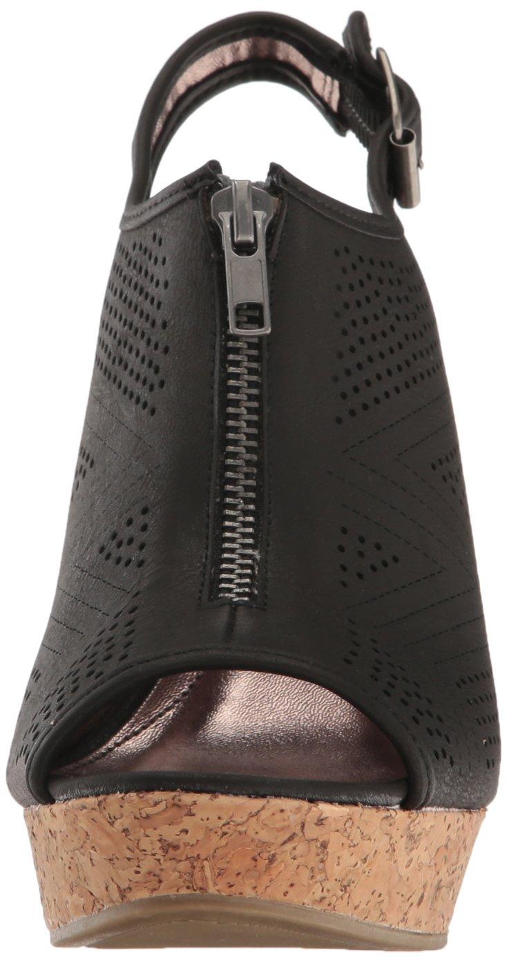 homme / femme de saccage de qualité la camomille wedge sandale qualité de femmes apureHommes t accusé comHommes taires 6cf5f0