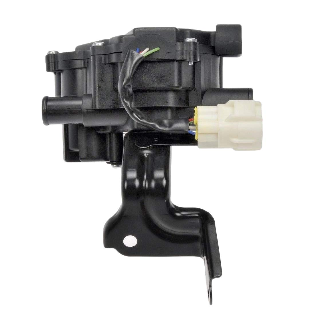 HVAC Heater Control Valve Water Valve for 2004-2009 Toyota Prius 1.5L Mr Fix Products