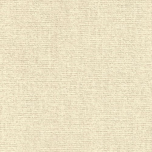 Geo Beige Linen Textured Wallpaper For Walls - Double Roll - by Romosa Wallcoverings