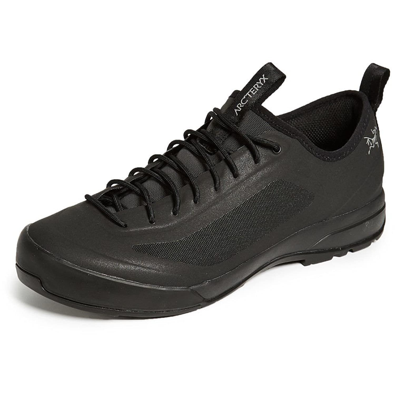 (アークテリクス) Arc'Teryx メンズ シューズ靴 スニーカー Acrux SL Approach Shoes [並行輸入品] B07CGPZNF2