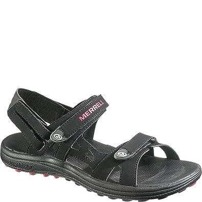 dd6836ee587b Merrell Cedrus Convertible Women s Sandals (9