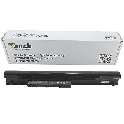 HSTNN-LB5S 740715-001 OA04 Batería del Ordenador portátil para HP 250 15-