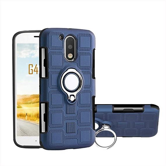 sale retailer 14802 cb502 Amazon.com: Case for Motorola Moto G4 Plus XT1644 XT1644 / Moto M ...