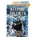 Keeping The Faith: The John Fisher Chronicles (Volume 2)