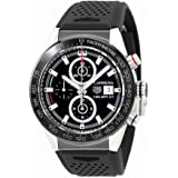 Tag Heuer car201z. FT6046