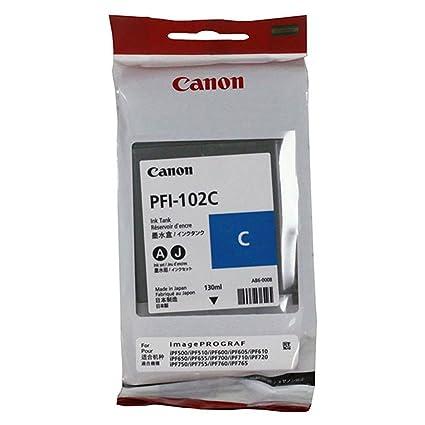 CANON IMAGEPROGRAF IPF750 64BIT DRIVER