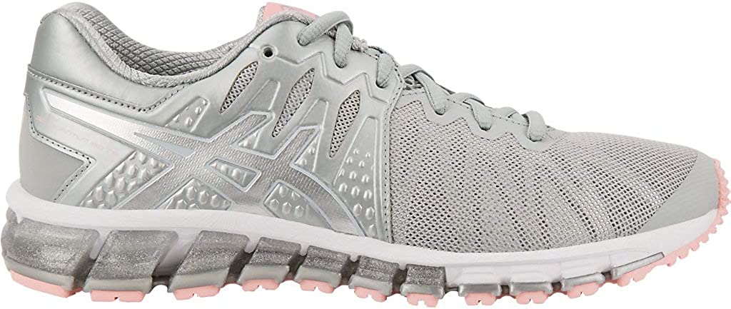 ASICS Women's Gel-Quantum 180 Tr Running Shoe