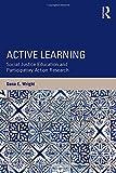 Active Learning, Dana E. Wright, 1138821713