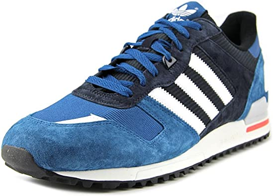 Amazon.com | adidas ZX 700 Men's Fashion Sneaker D65644, 7 | Running
