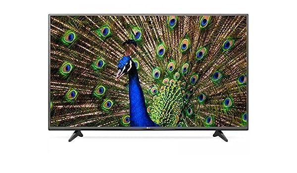 LG 55uf6807 140 cm (televisor): Amazon.es: Electrónica