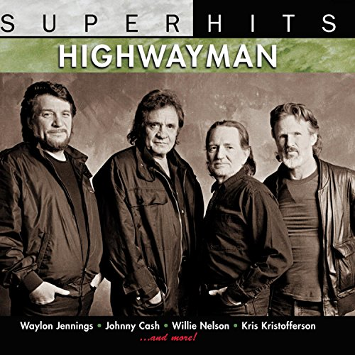 Super Hits Highwaymen