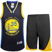 349d369390f6f5 Amazon.de Bestseller  Die beliebtesten Artikel in Basketball-Bekleidung
