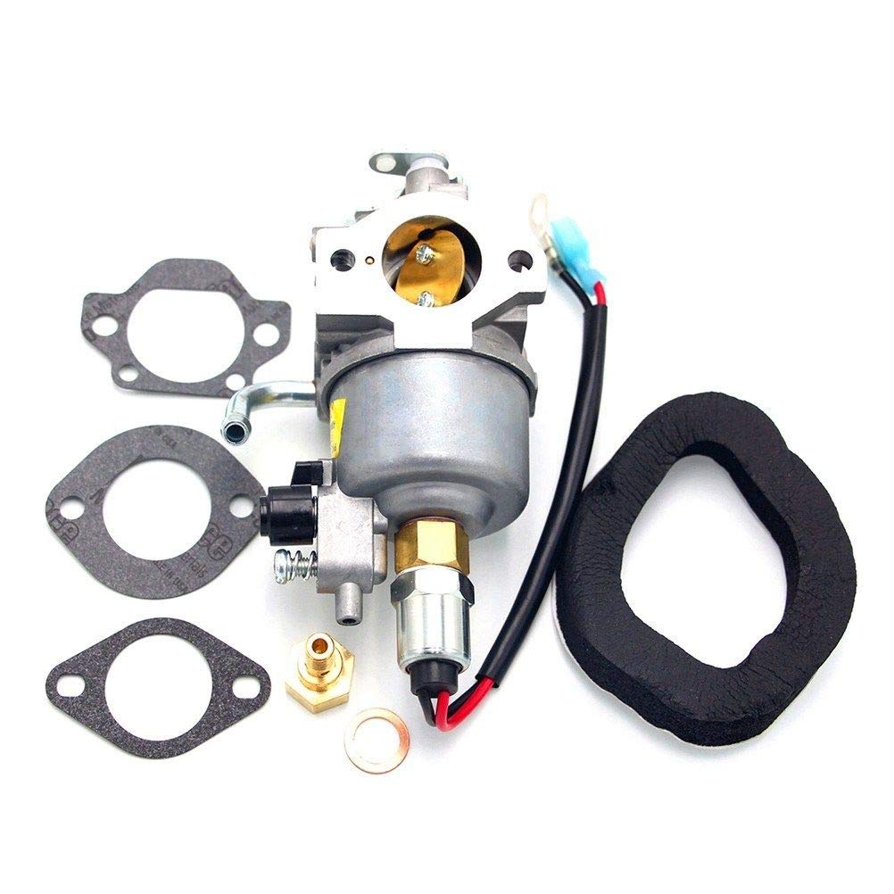 Annpee New Carburetor Carb for Onan Cummins 146-0785 RV Generator KY Series A042P619 Replaces 146-0803