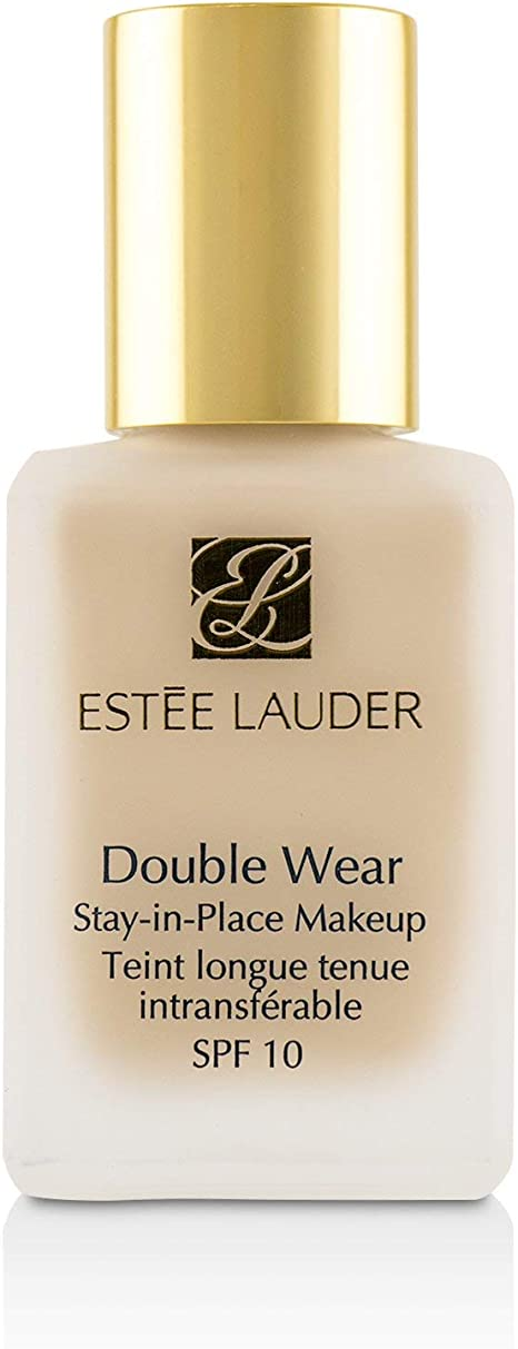 Estée Lauder, Prebase - 30 ml.: Amazon.es: Belleza