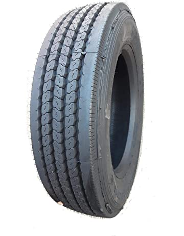 Amazon Com Motor Home Rv Tires Automotive