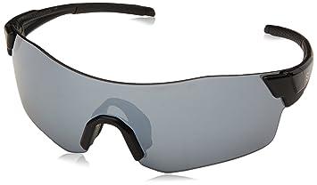 01a4933ba5623 Smith Optics Pivlock Arena Sunglasses Matte Black Super Platinum ...