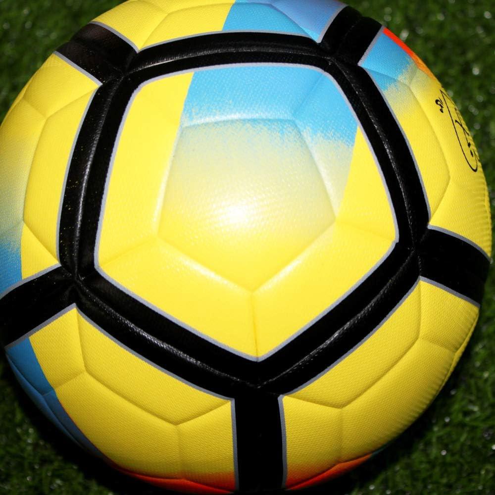 Z1 World Cup - Pegamento de fútbol para balón de fútbol (Piel ...