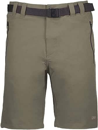 CMP Bermuda - Pantalones para hombre