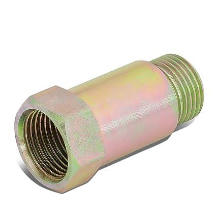 DNA Motoring ADT-O2-T3 ADTO2T3 O2 Sensor Spacer Extender Adaptor Isolator