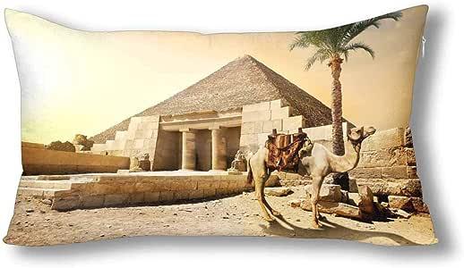 Decoración egipcia Egipto Antiguo Tutankamón Decoración