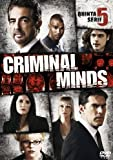 Criminal Minds - 5a serie