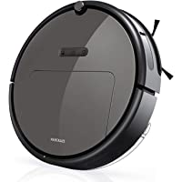 Roborock E25 Sweeping and Mopping Robotic Vacuum