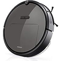 Deals on Roborock E35 Robot Vacuum and Mop 2000Pa