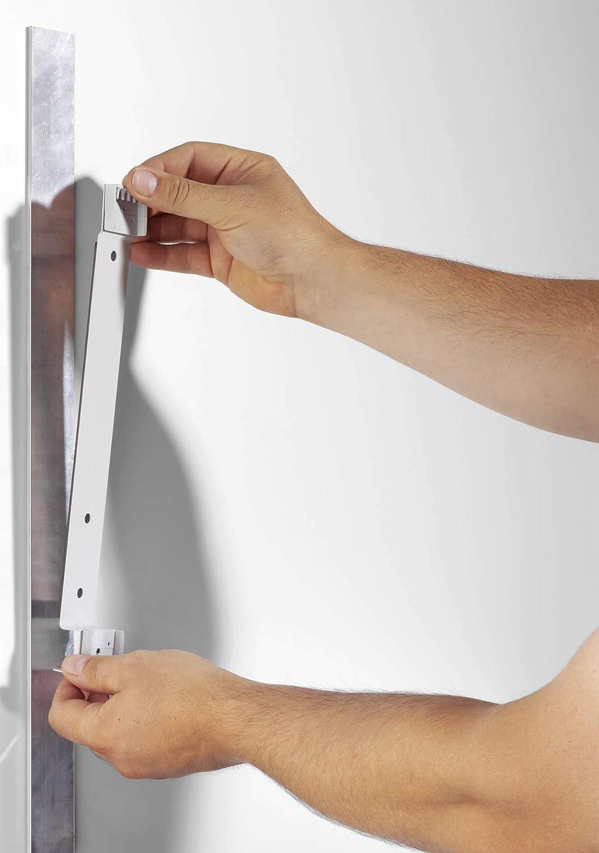 Durable VARIO Magnet Wall 5