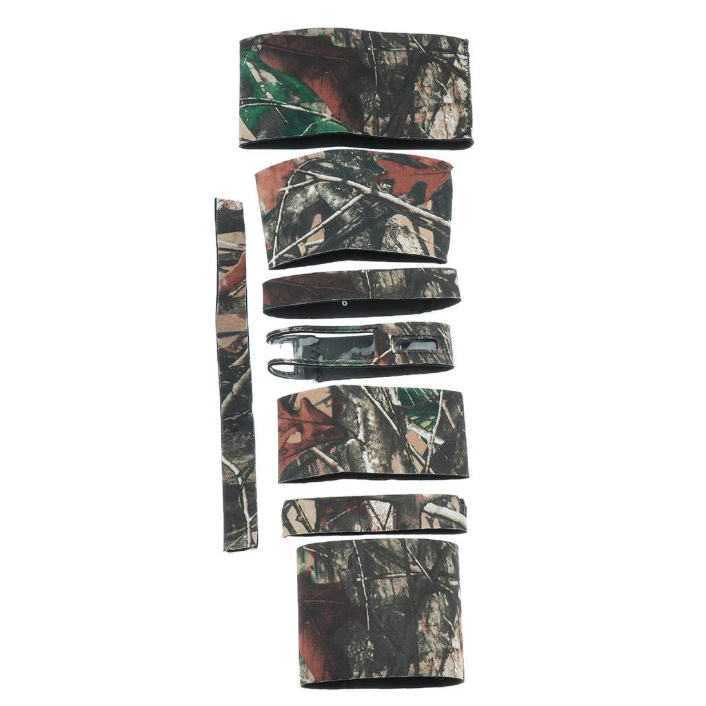 Anti-Rayures Et Imperm/éable kesoto Lens Coverfor Sigma 150-600mm C Version Cam/éras Camouflage en Bois Manteau De Pluie Manche Cam/éra Protection Camouflage