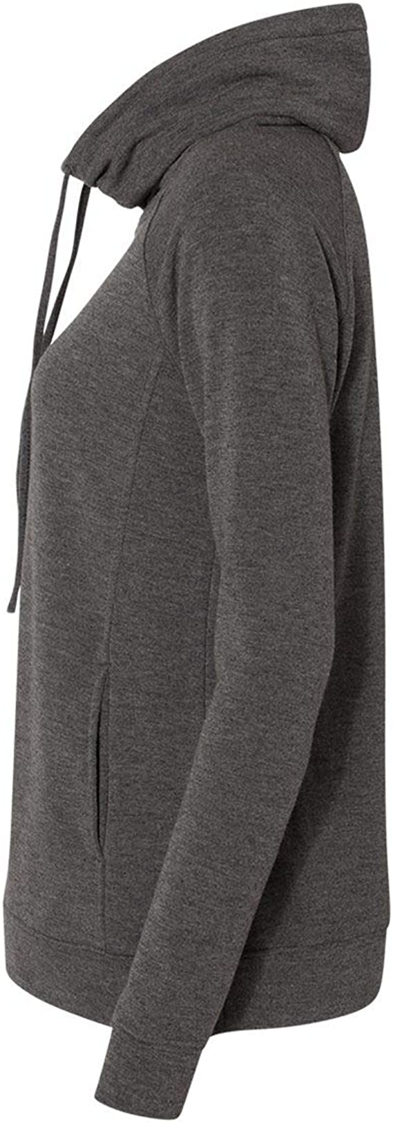 Sweat-Shirts Cardigan Cosplay Cartoon Encapuchonn/é Pull /éPaisse Hiver Chaud Manteau Doubl/éE Polaire H-fragrance Femme Sweat-Shirt /à Manches Longues Capuche Oreilles de Chat Outerwear