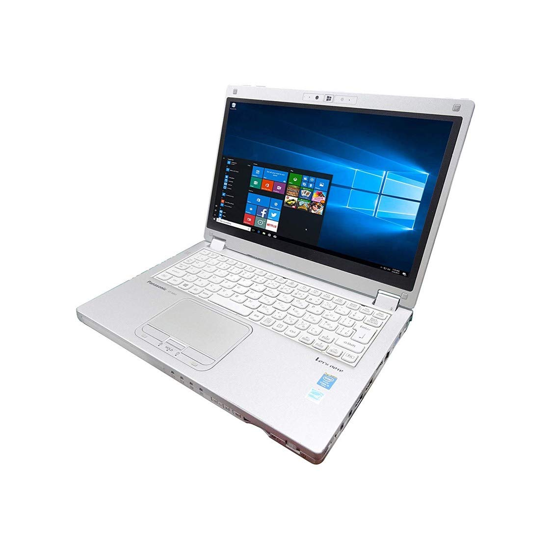 【超目玉】 【Microsoft Office SSD:256GB 2016搭載】【Win 2016搭載】 B07NC62Z9R【Win 10搭載】Panasonic CF-MX3/第四世代Core i5-4310U 2.0GHz/メモリ:8GB/新品SSD:480GB/12.5型Full HD液晶/タッチパネル/Webカメラ/HDMI/SDカードスロット/WIFI/Bluetooth/USB 3.0/スタイラスペン付属/外付けハードディスク:250GB/中古ノートパソコン(SSD:480GB) B07NC62Z9R SSD:256GB SSD:256GB, おしか商店:b5eae54e --- arbimovel.dominiotemporario.com