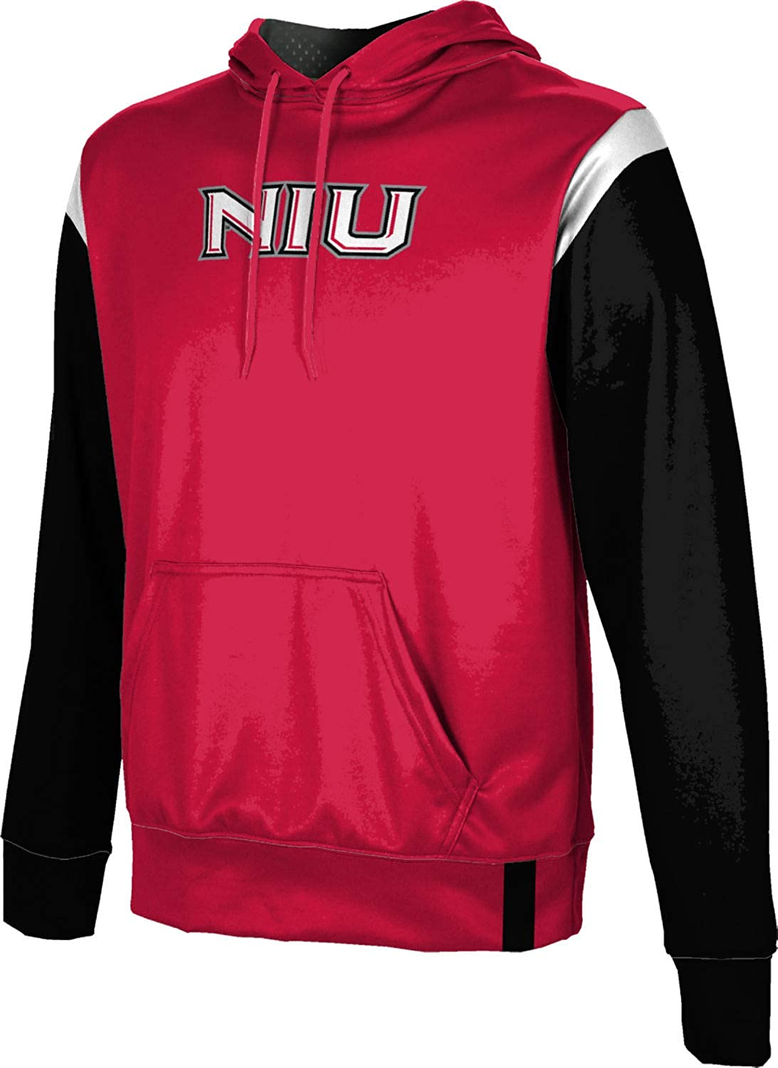 Tailgate ProSphere Northern Illinois University Boys Pullover Hoodie