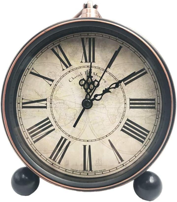 Reloj de Pared Digital Reloj Digital Pared Grande Noche Reloj Los niños Reloj de Alarma Dormitorio Reloj Cuarto de baño Reloj Los niños Reloj: Amazon.es: Hogar