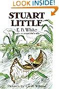 #10: Stuart Little
