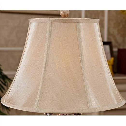 Amazon.com: GFC Floor Lamps Floor Lamp American Retro ...