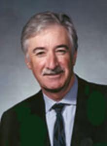 Paul W. Farris