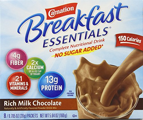 carnation-instant-breakfast-no-sugar-added-chocolate-20g-8-count