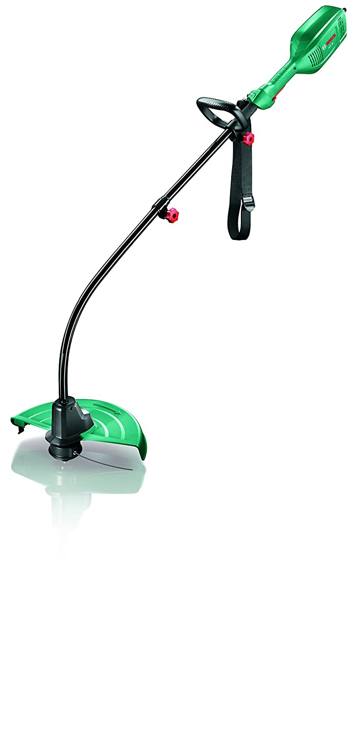 Bosch ART 35 Electric Grass Trimmer, Cutting Diameter 35 cm 0600878M70